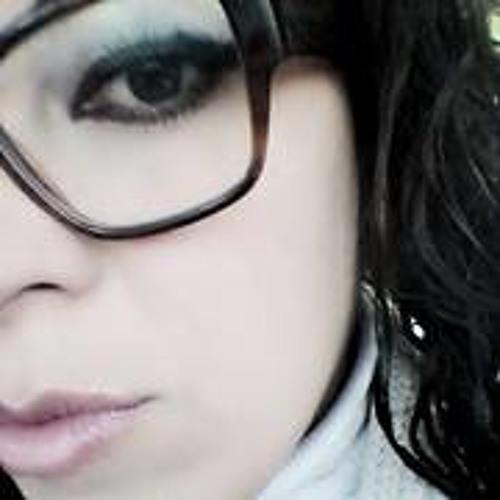 Montserrat Caldera Ortega's avatar