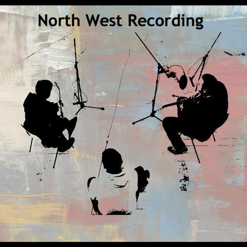 North West Recording's avatar