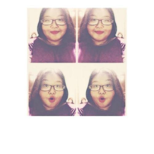 femsss_'s avatar