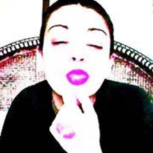 Sara Bertoncelli's avatar