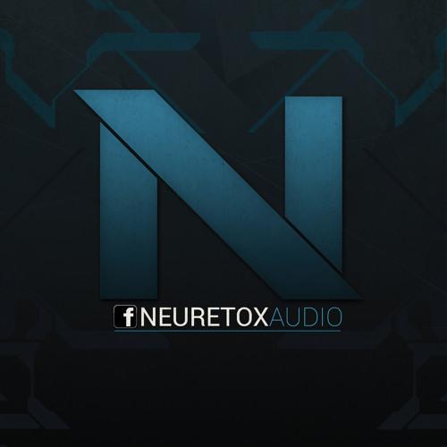 Axia.'s avatar
