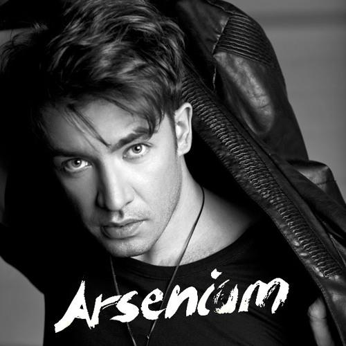 Arsenium-music's avatar