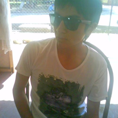 Rafa 96's avatar