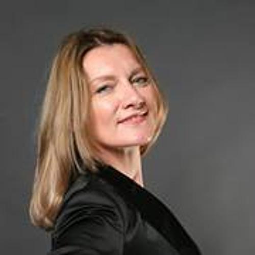 Marjoleine Leene's avatar