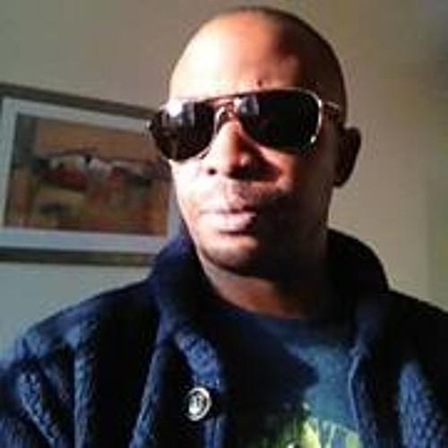 Wilstonjackson 1's avatar