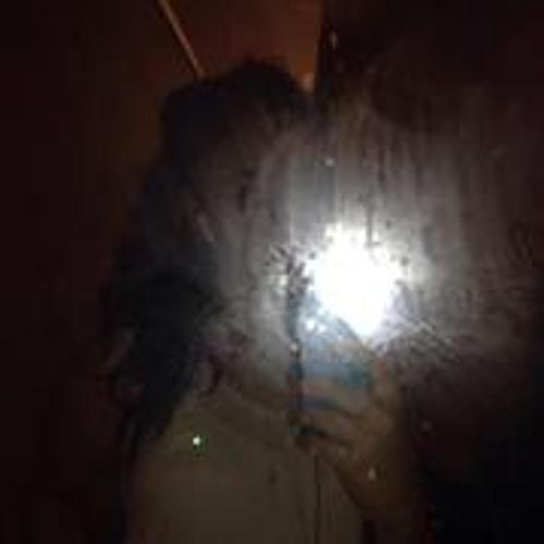 Skye Marrable's avatar