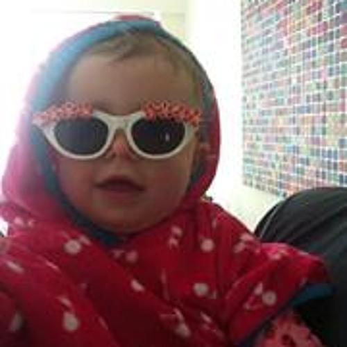 sophie fairlie's avatar
