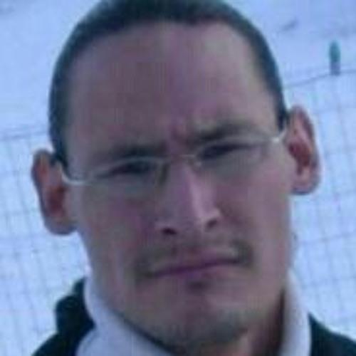 smooch79's avatar