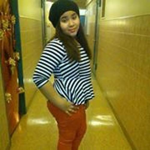 Shyena Marichal's avatar