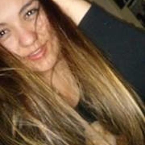 Nicoleeé Ortiz Arancibia's avatar