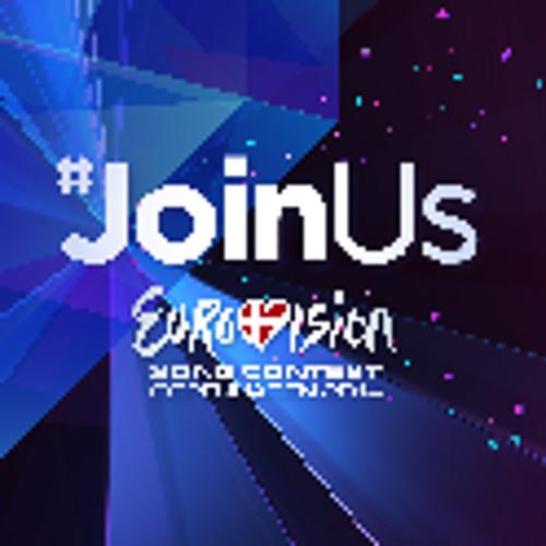 Eurovision2014's avatar