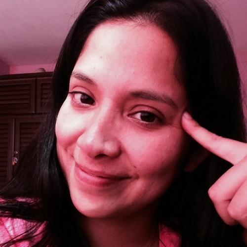 Rebecunda's avatar
