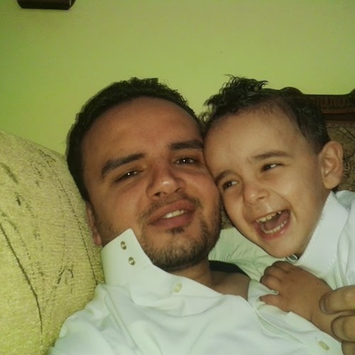 Amr Zanaty 3's avatar
