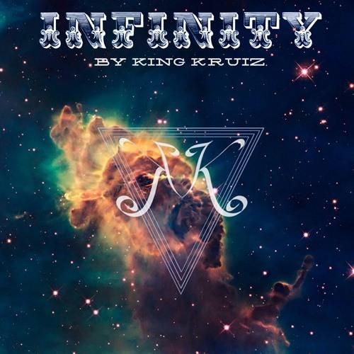 King Kruiz's avatar