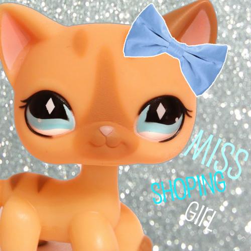 LittlestPetShopLover's avatar