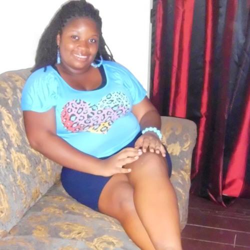 Carissa Hyde 1's avatar