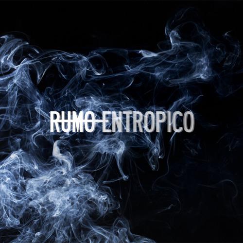 Rumo Entropico's avatar