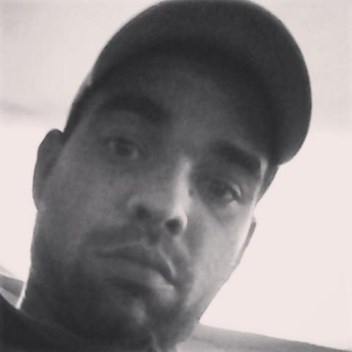 Daniel A Bejarano Jr.'s avatar