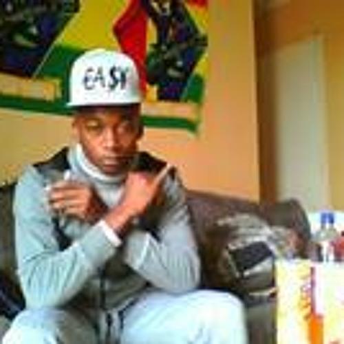 Tii Caff Marley's avatar