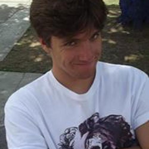 Hugo Herpin's avatar