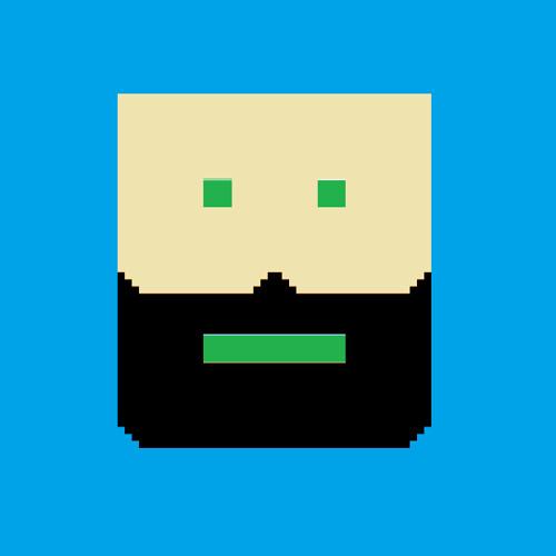Brothers Dizz's avatar