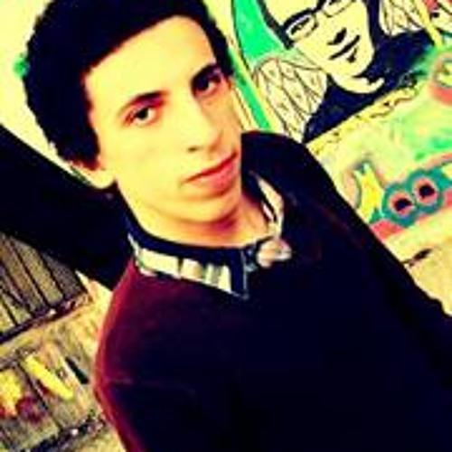 Mohammed Elgoahry's avatar
