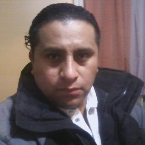 user877837488's avatar