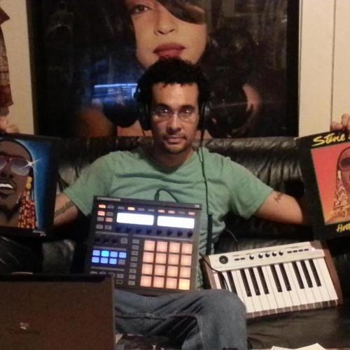 Cream Smoove's avatar