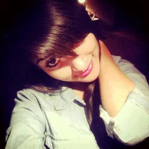 zaynab-ch's avatar