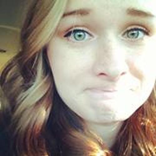 Molly Evans 9's avatar