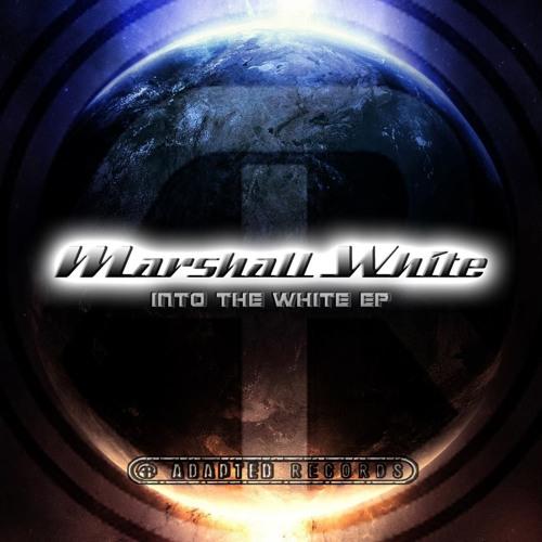 Marshall white's avatar