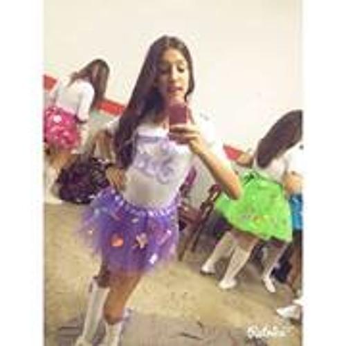 Albita Sánchez's avatar