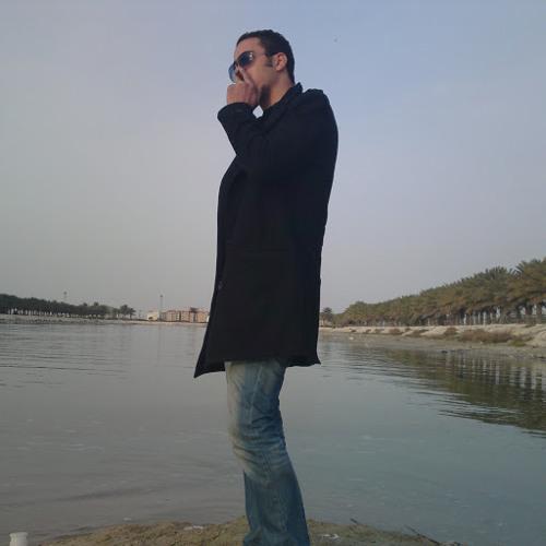 khaled TD's avatar