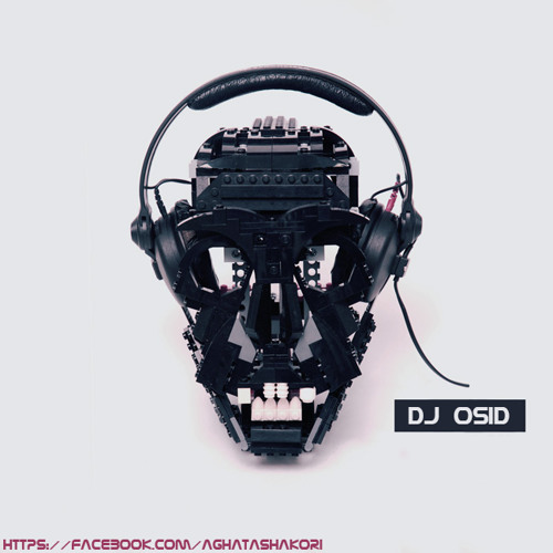 OSID Mix's avatar
