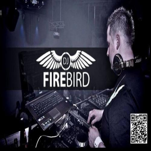 DjFirebird's avatar