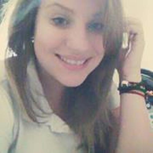 Sophia Baggio's avatar