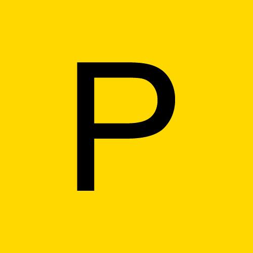 poxeysh's avatar