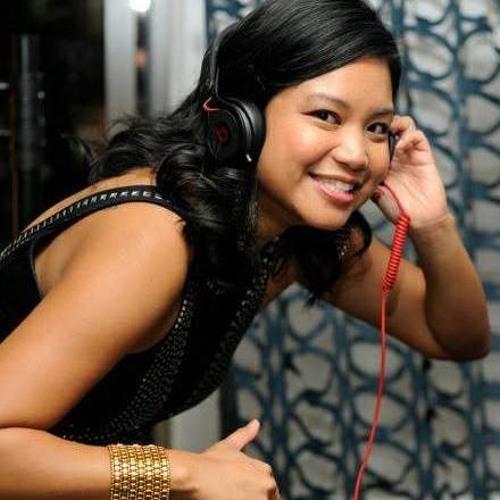 Catgarcia8's avatar