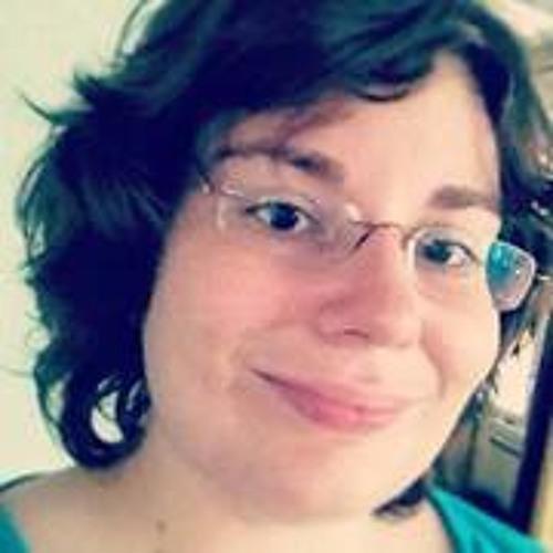 Aimée Couture's avatar
