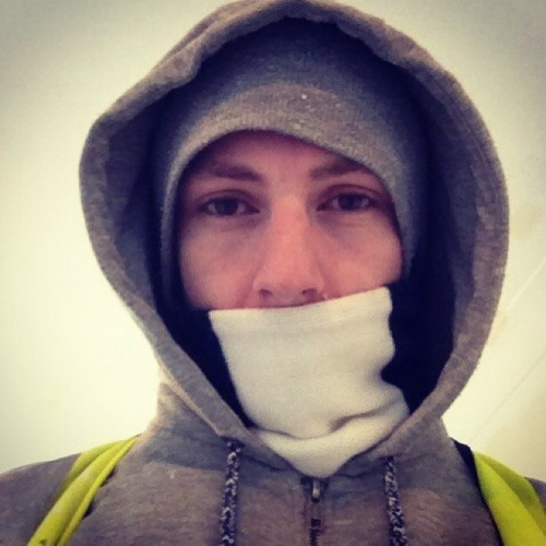 ConnorWolfgang's avatar