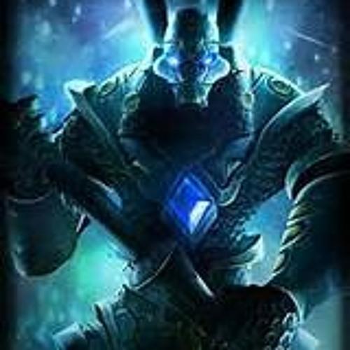 Frozen Watcher's avatar