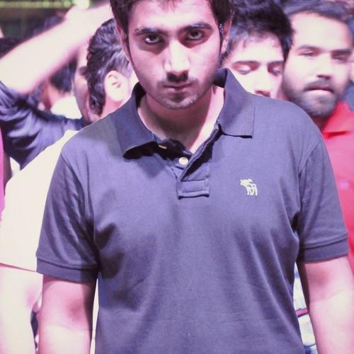 Waleed Ahmed 27's avatar