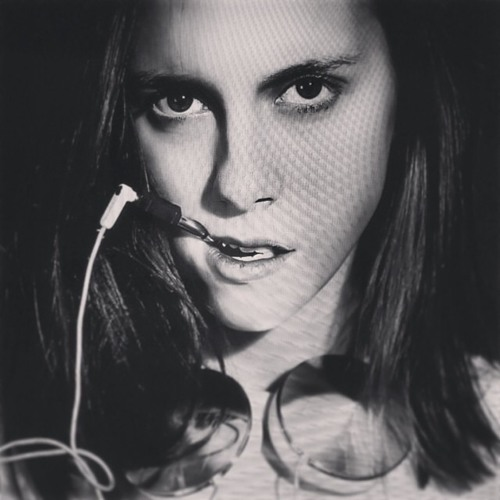 Michelle Von Mandel's avatar
