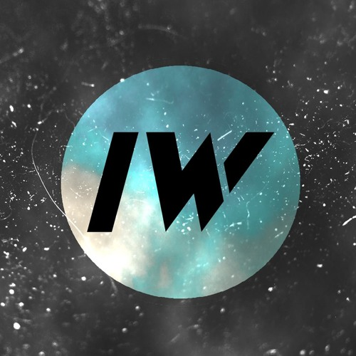Innerworks Records's avatar