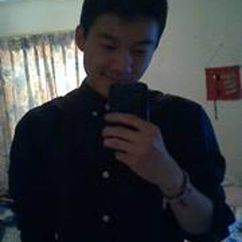 Xang Thao's avatar