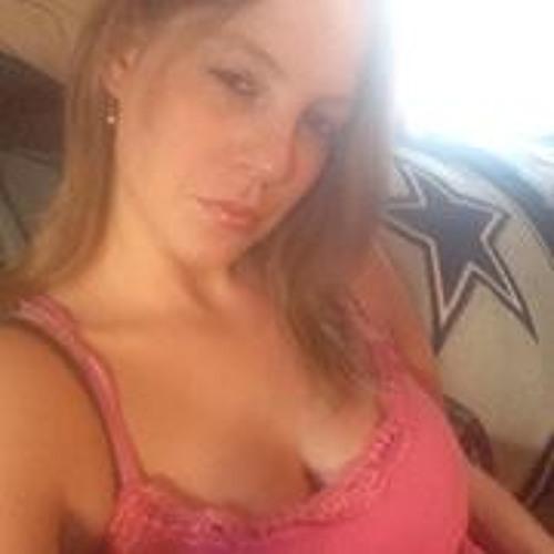 Angela Powell 7's avatar