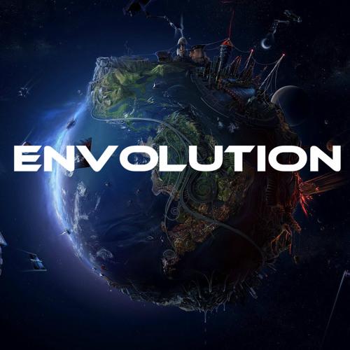 Envolution's avatar