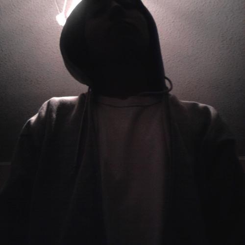 Dehison August's avatar
