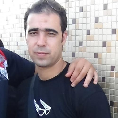 Sameh Abo Bakr Elsedek's avatar
