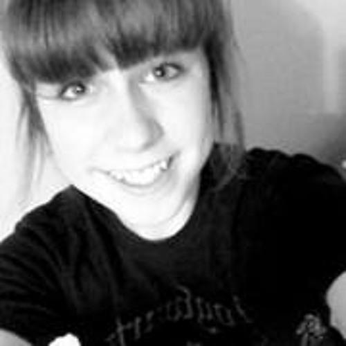 Jessica Vaughn 7's avatar